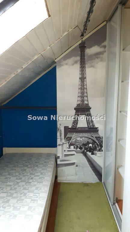 Mieszkanie trzypokojowe na sprzedaż Jelenia Góra, Mała Poczta  65m2 Foto 6