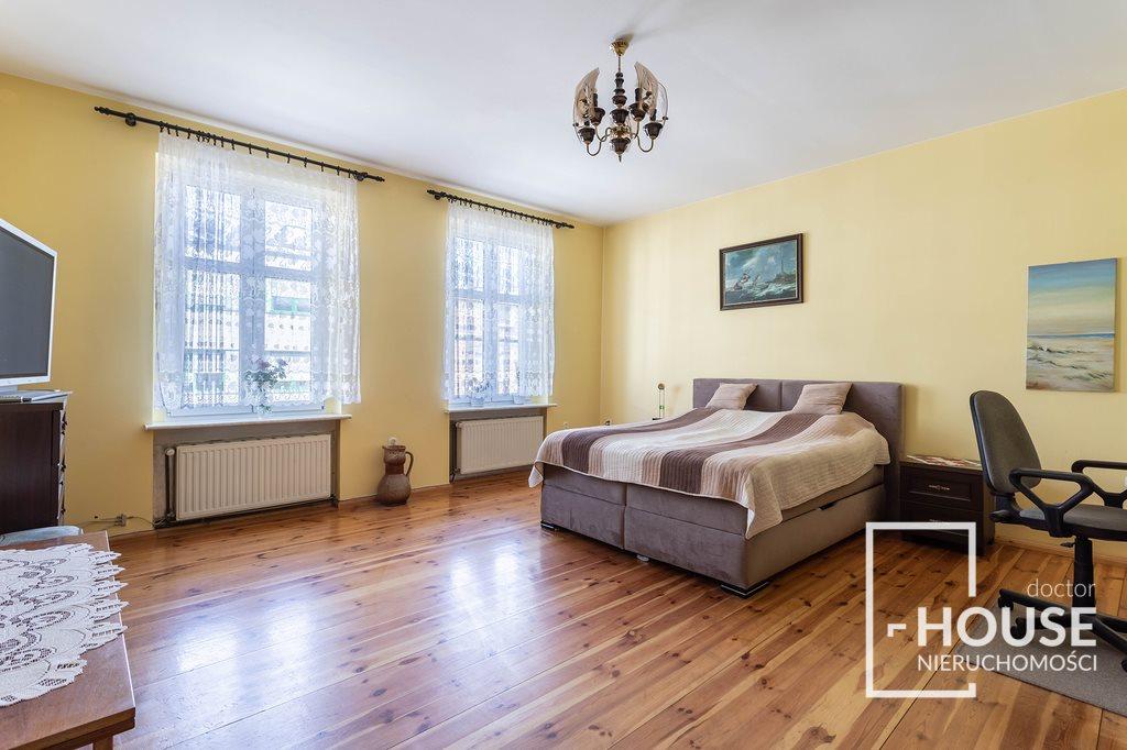 Mieszkanie dwupokojowe na sprzedaż Poznań, Wilda, Dezyderego Chłapowskiego  83m2 Foto 12