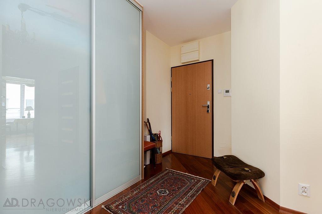 Mieszkanie trzypokojowe na sprzedaż Warszawa, Śródmieście, al. Jana Chrystiana Szucha  77m2 Foto 11