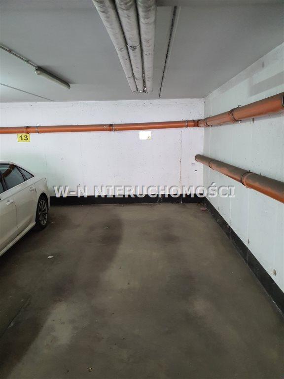 Garaż na wynajem Głogów, Stare Miasto  16m2 Foto 1