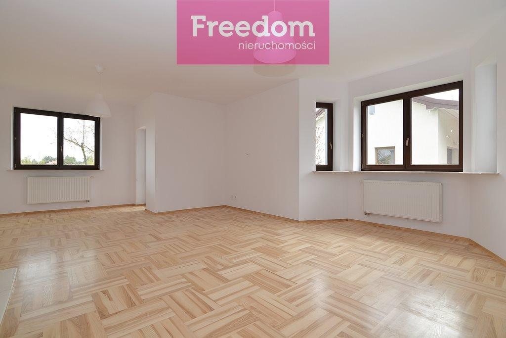 Dom na sprzedaż Kajetany, Cisowa  300m2 Foto 2