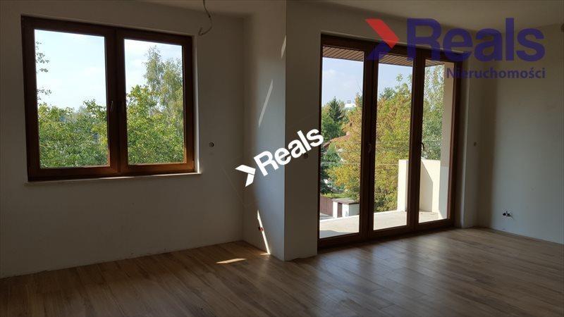 Dom na sprzedaż Warszawa, Ursynów, Pyry  1020m2 Foto 7