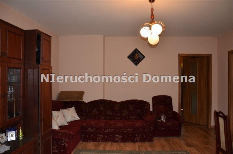 Dom na sprzedaż Tomaszów Mazowiecki, Ludwików  139m2 Foto 6
