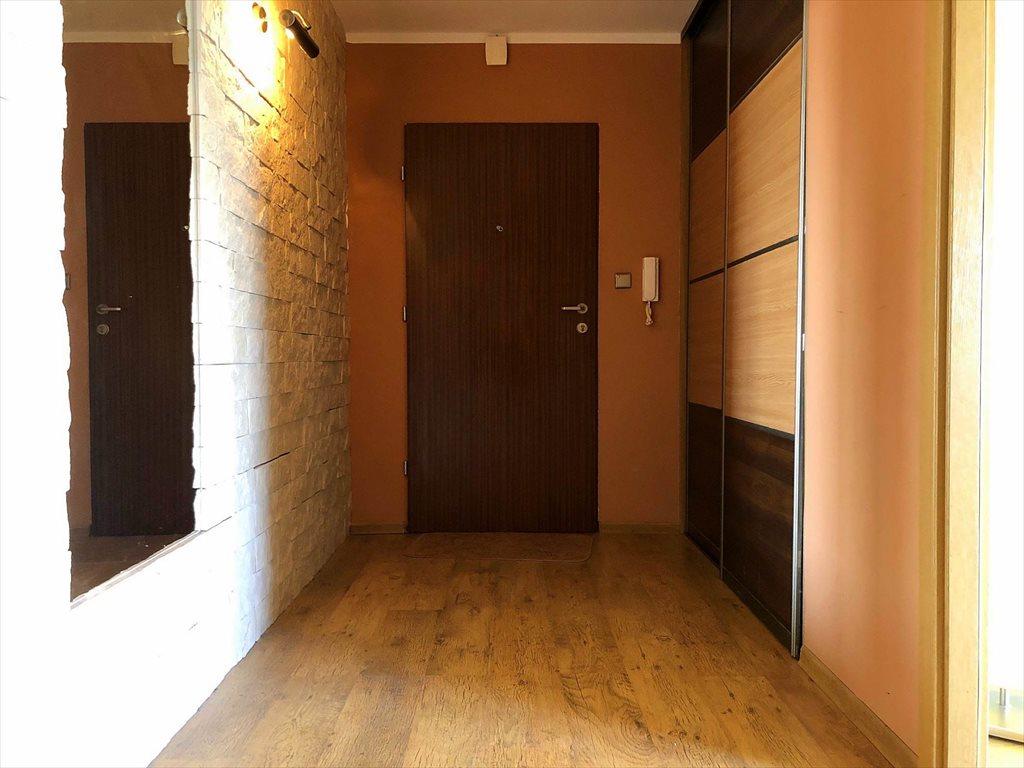 Mieszkanie dwupokojowe na sprzedaż Kołobrzeg, Mazowiecka  63m2 Foto 11