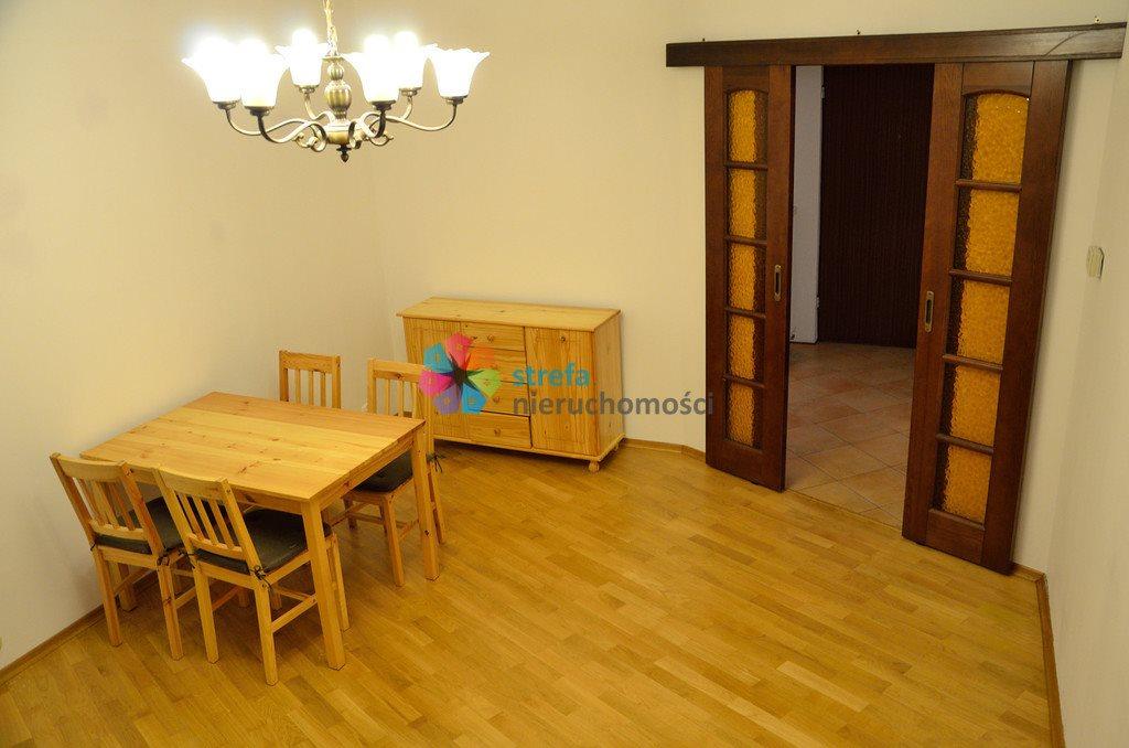 Mieszkanie dwupokojowe na wynajem Piaseczno, Przestronne dwa pokoje blisko centrum  54m2 Foto 1