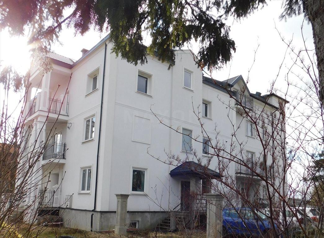 Dom na sprzedaż Warszawa, Włochy  1760m2 Foto 3