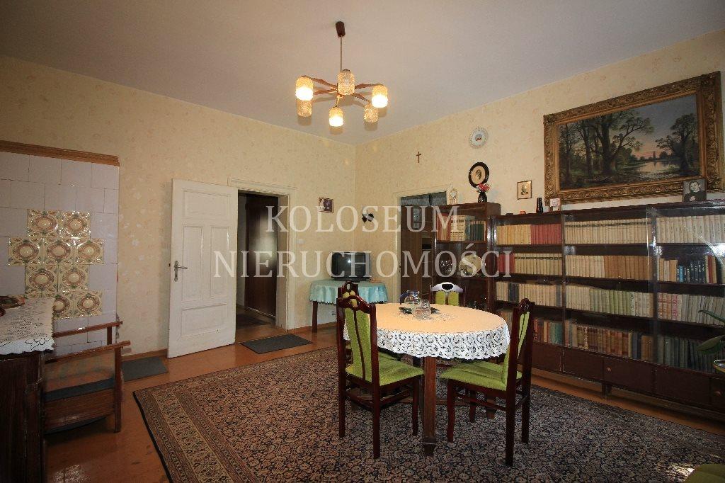 Dom na sprzedaż Gdańsk, Oliwa, Tatrzańska  310m2 Foto 1
