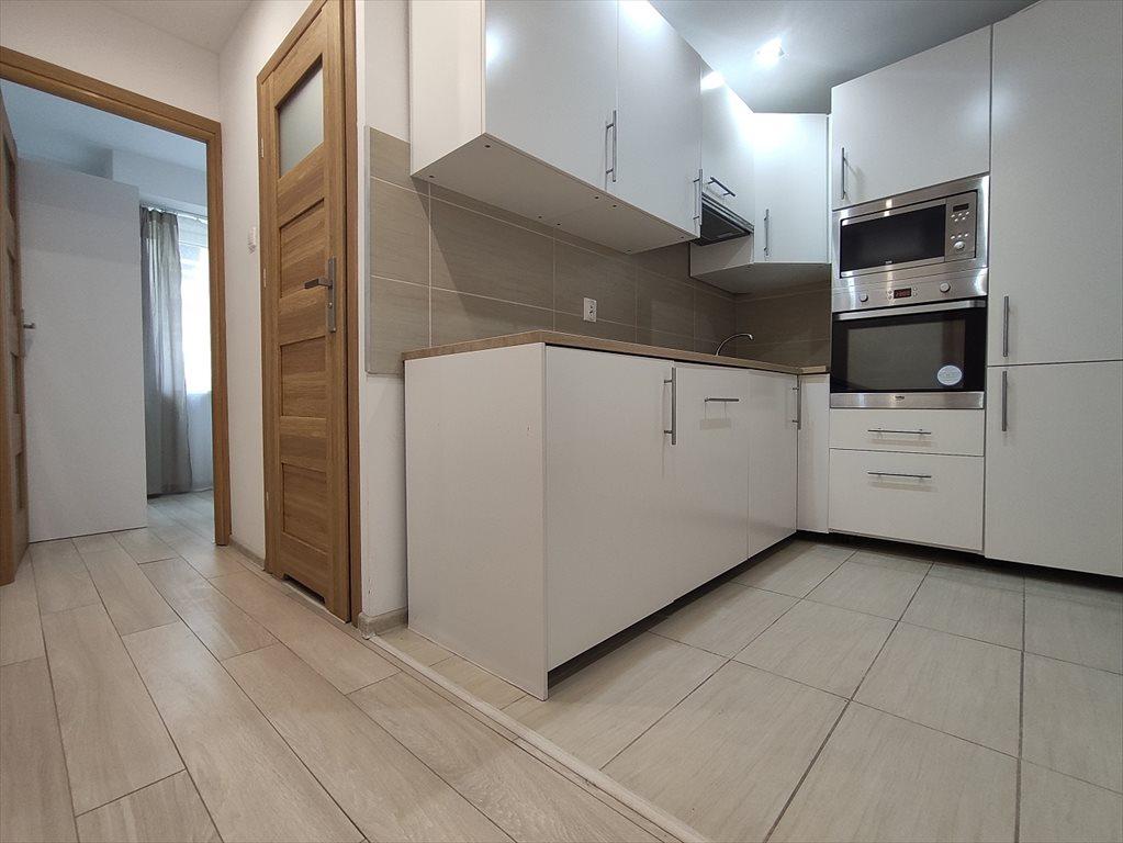 Mieszkanie dwupokojowe na sprzedaż Katowice, Dąbrówka Mała, Norma, Wiertnicza  37m2 Foto 6