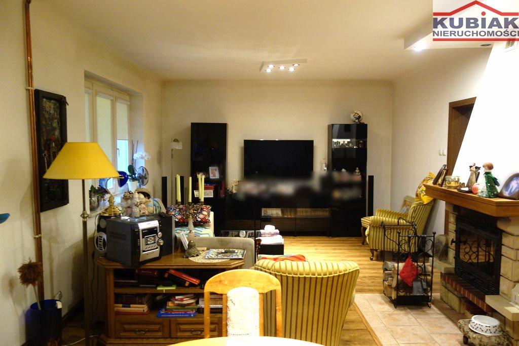 Dom na sprzedaż Nadarzyn  110m2 Foto 2