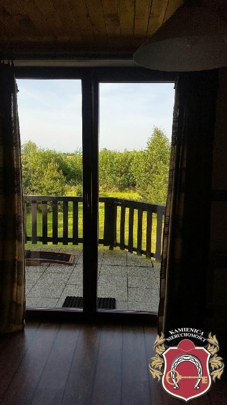 Dom na sprzedaż Jastarnia  150m2 Foto 10
