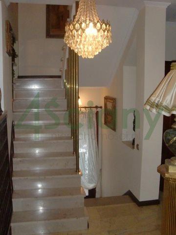 Dom na sprzedaż Komorów  329m2 Foto 12