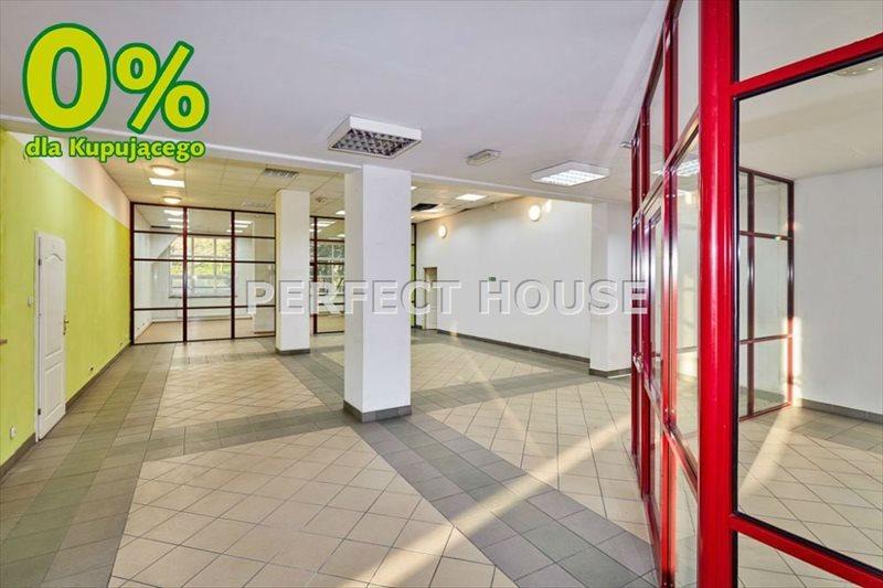 Lokal użytkowy na sprzedaż Bolesławiec, Miarki  794m2 Foto 8