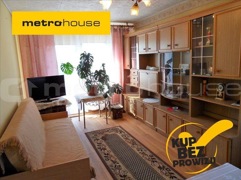Mieszkanie dwupokojowe na sprzedaż Staw, Chełm, Staw  41m2 Foto 1