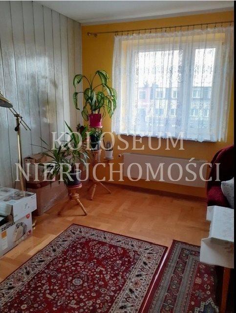 Dom na sprzedaż Toruń, Stawki  218m2 Foto 4