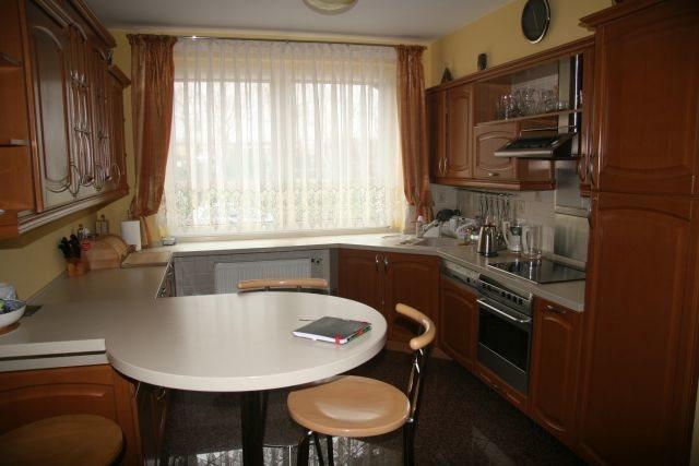 Dom na sprzedaż Poznań, Smochowice  320m2 Foto 6