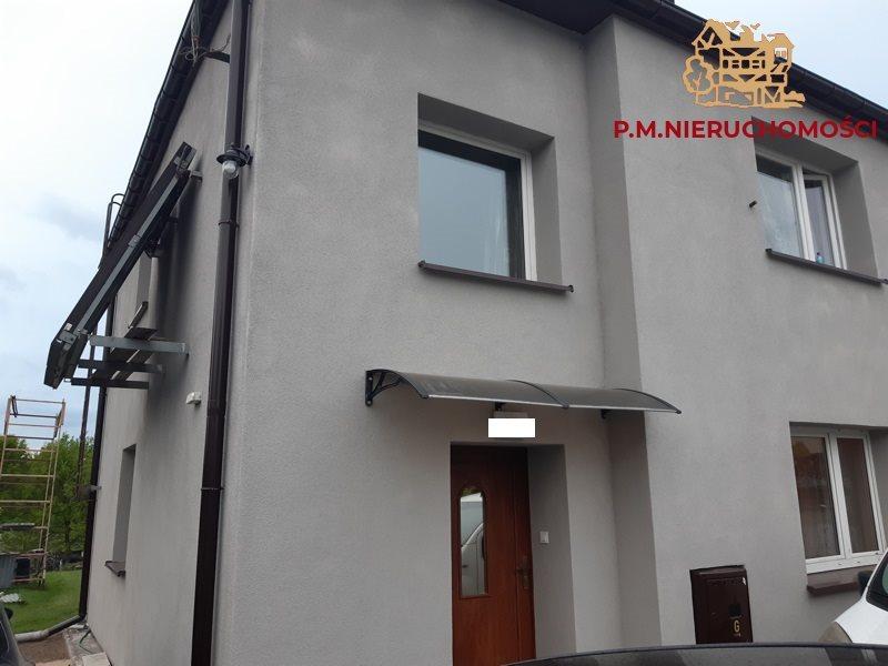 Dom na sprzedaż Rybnik, Wawok  90m2 Foto 1