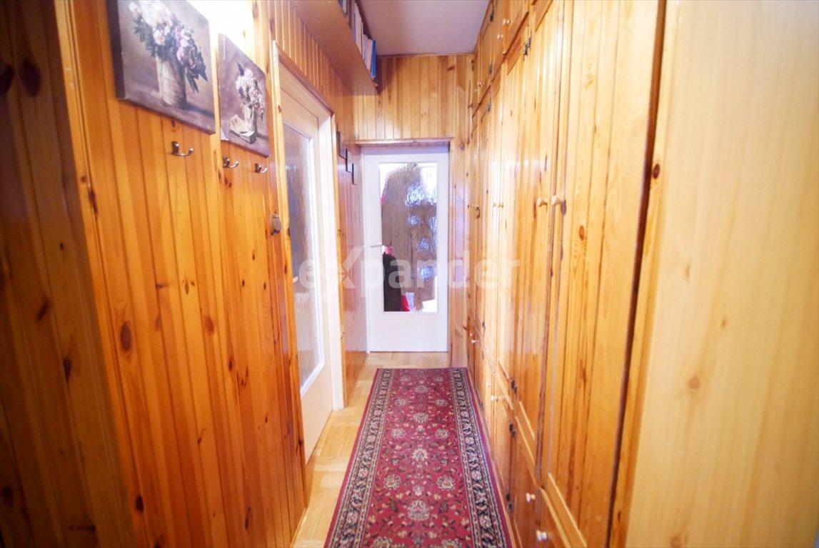 Mieszkanie czteropokojowe  na sprzedaż Rzeszów, Baranówka, Franciszka Ślusarczyka  74m2 Foto 8