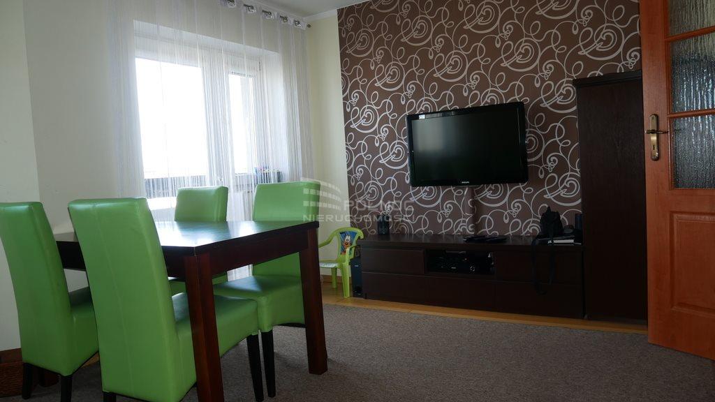Mieszkanie dwupokojowe na sprzedaż Bolesławiec, Garncarska  52m2 Foto 2