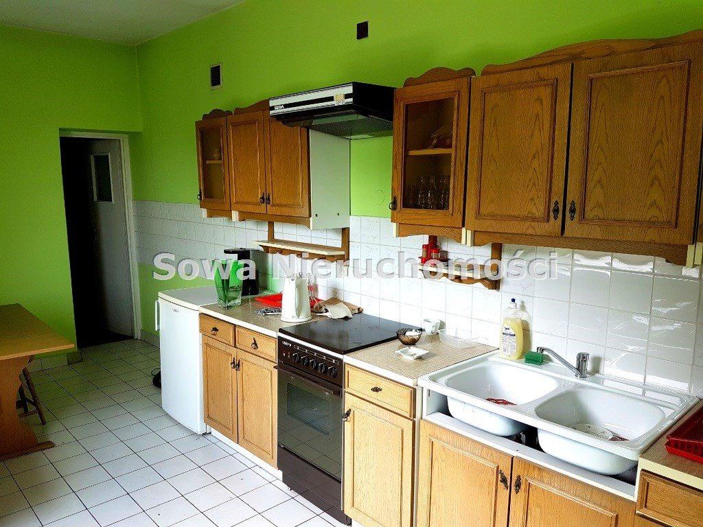 Dom na sprzedaż Świebodzice, Centrum  878m2 Foto 7