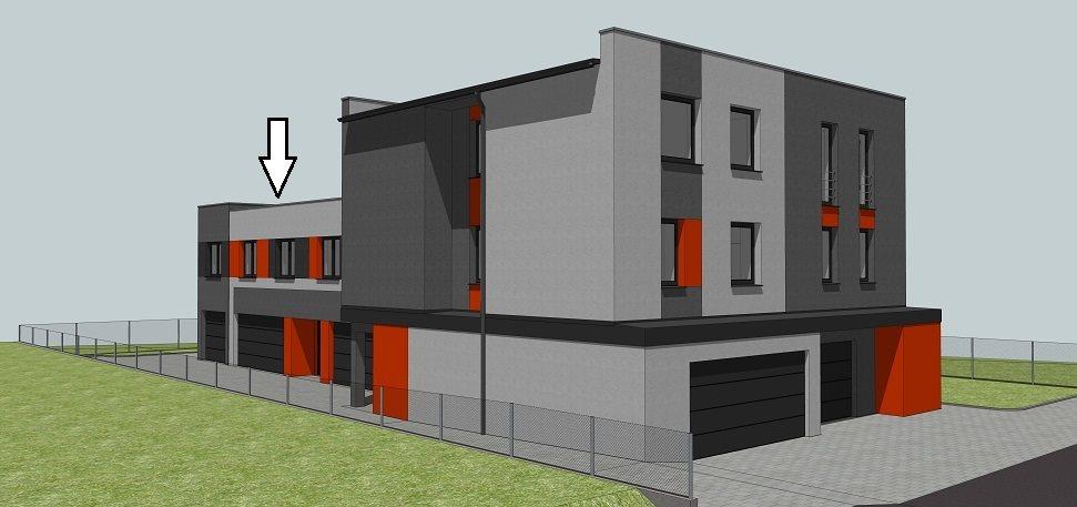 Dom na sprzedaż Pawłowice  128m2 Foto 4