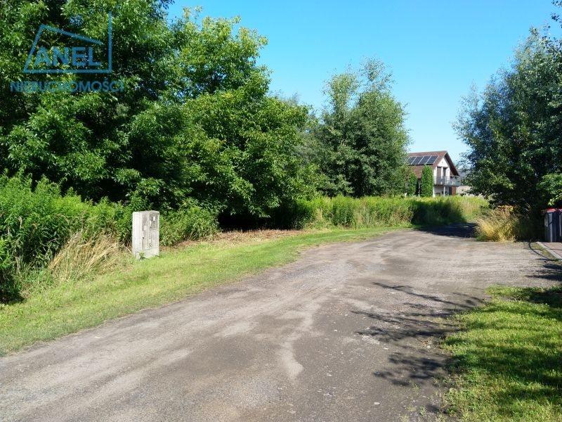 Działka inna pod dzierżawę Ruda Śląska, Halemba, Nowy Świat  727m2 Foto 3