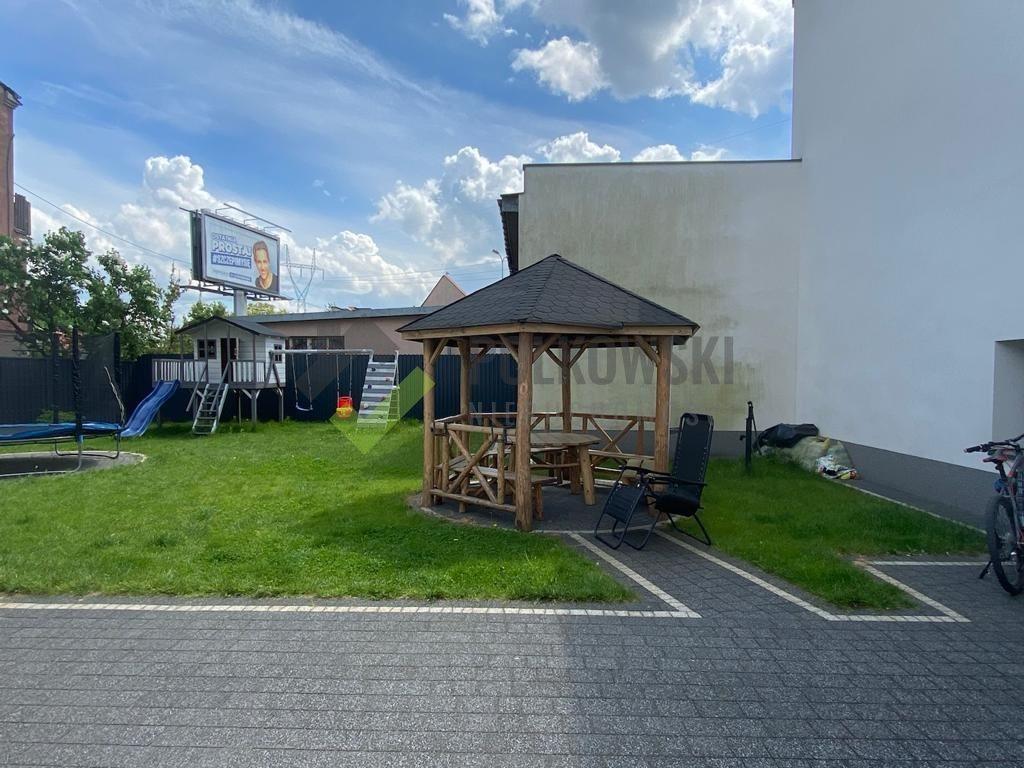 Dom na sprzedaż Ząbki  270m2 Foto 12
