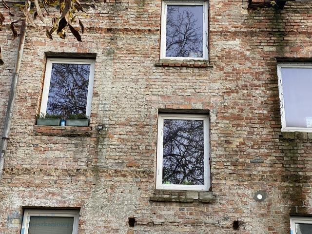 Dom na sprzedaż Warszawa, Ursus, Stary Ursus  380m2 Foto 1