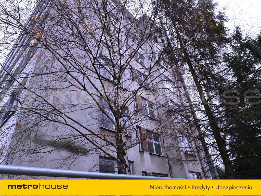 Mieszkanie dwupokojowe na sprzedaż Nowy Sącz, Nowy Sącz, Zielona  50m2 Foto 4
