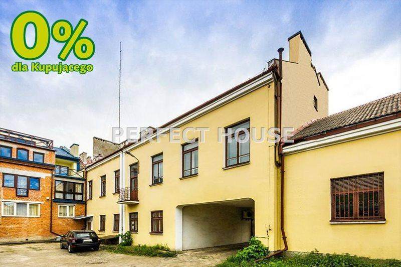 Dom na sprzedaż Iłża  1202m2 Foto 5
