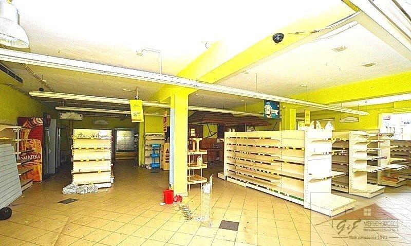 Lokal użytkowy na sprzedaż Żurawica, Bankowa  200m2 Foto 2