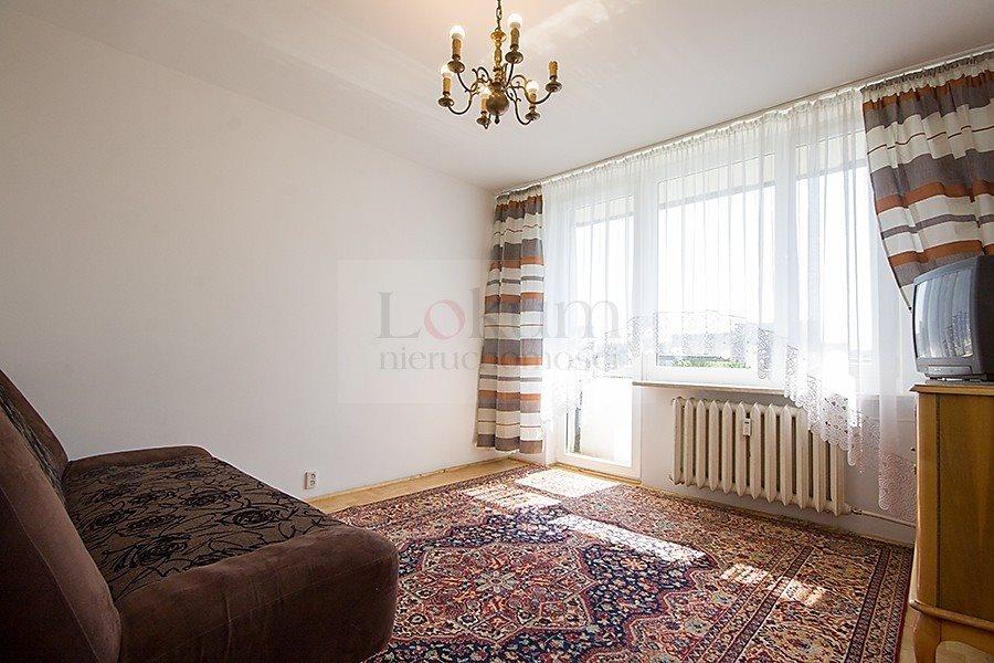 Mieszkanie dwupokojowe na sprzedaż Warszawa, Bemowo, Jana Kędzierskiego  32m2 Foto 5