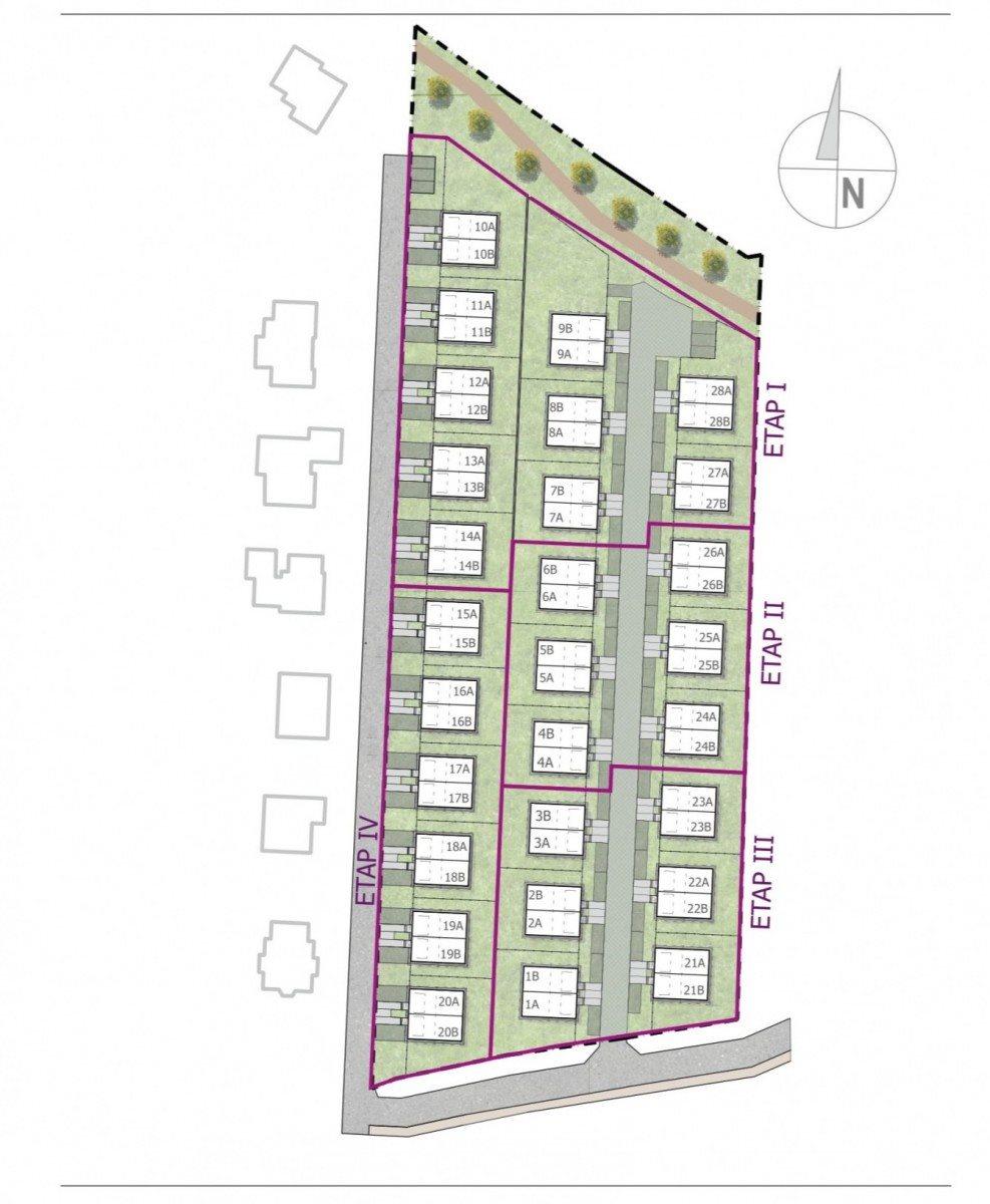 Dom na sprzedaż Straszyn  86m2 Foto 5
