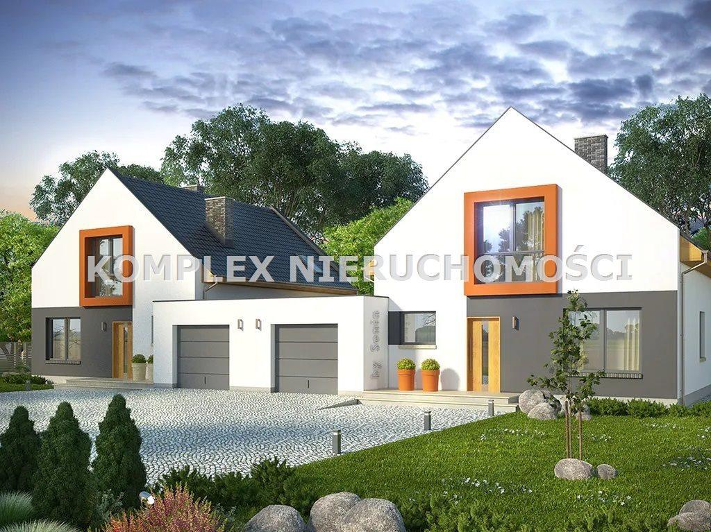 Dom na sprzedaż Rudziczka  150m2 Foto 1