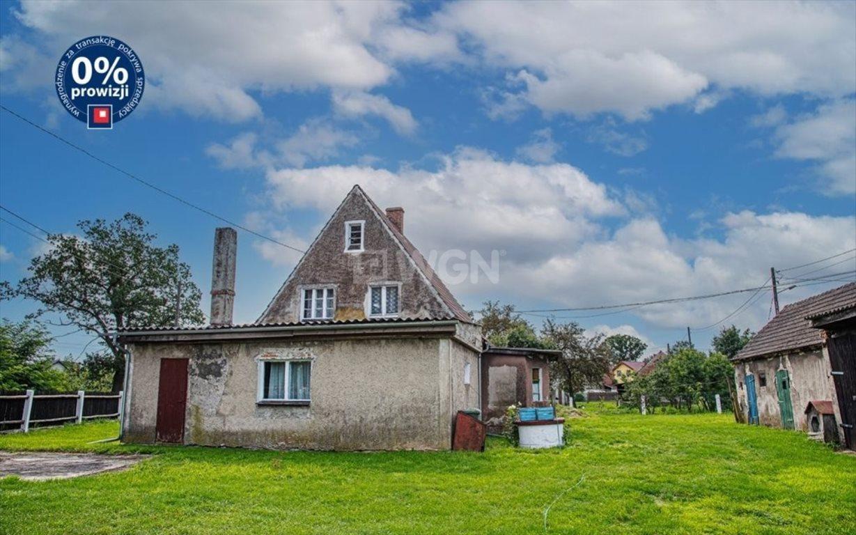Dom na sprzedaż Wierzbowa, Wierzbowa  100m2 Foto 2