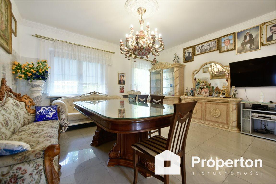 Dom na sprzedaż Nowy Dwór Mazowiecki  280m2 Foto 4