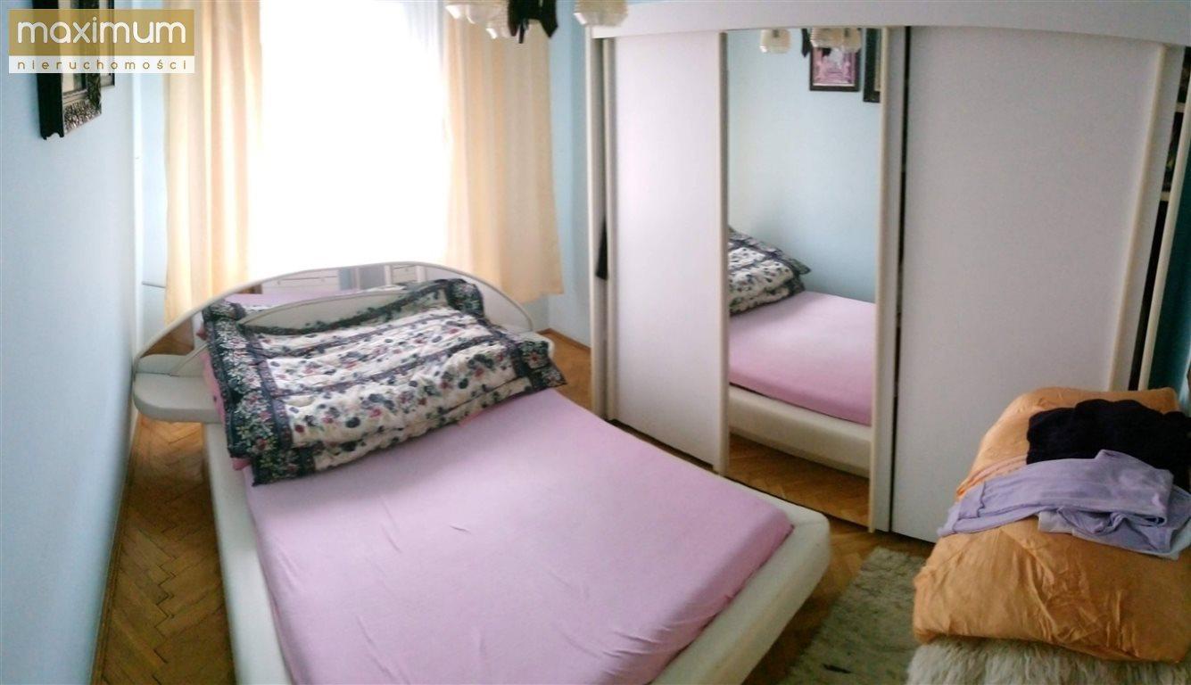Dom na sprzedaż Biłgoraj  653m2 Foto 12
