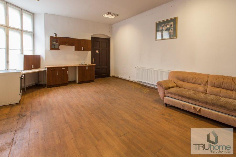 Mieszkanie czteropokojowe  na sprzedaż Katowice, Śródmieście  150m2 Foto 6