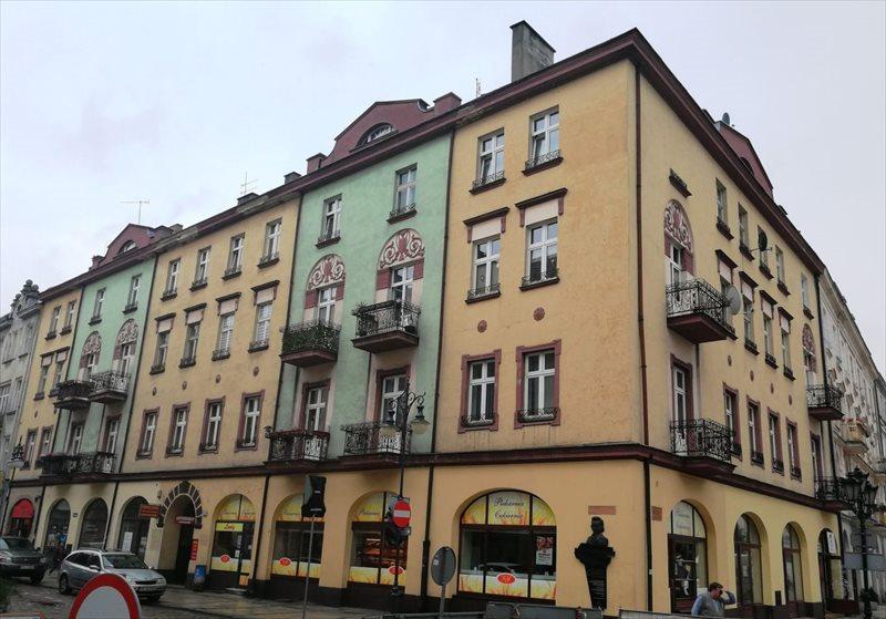 Dom na sprzedaż Kalisz, Zamkowa-Główny Rynek  1856m2 Foto 4