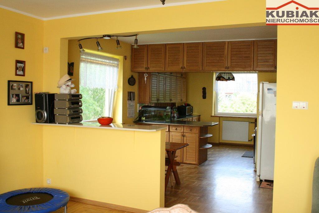 Dom na sprzedaż Stara Wieś  307m2 Foto 10