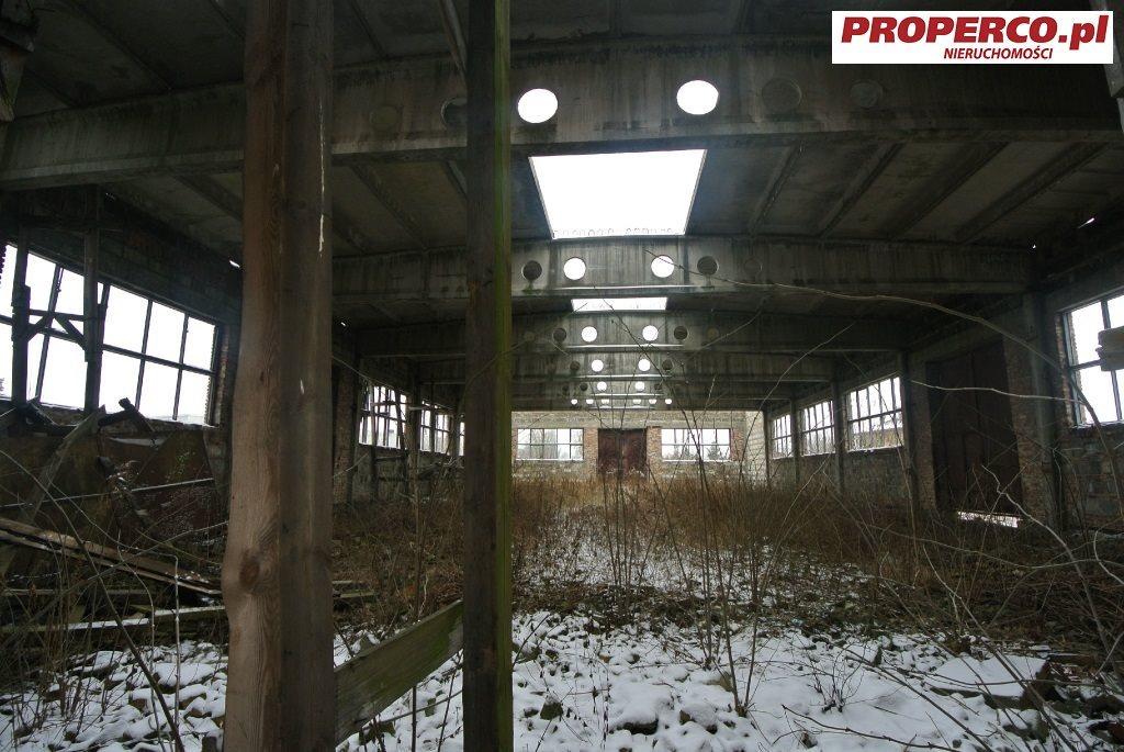 Lokal użytkowy na sprzedaż Jędrzejów  17939m2 Foto 6