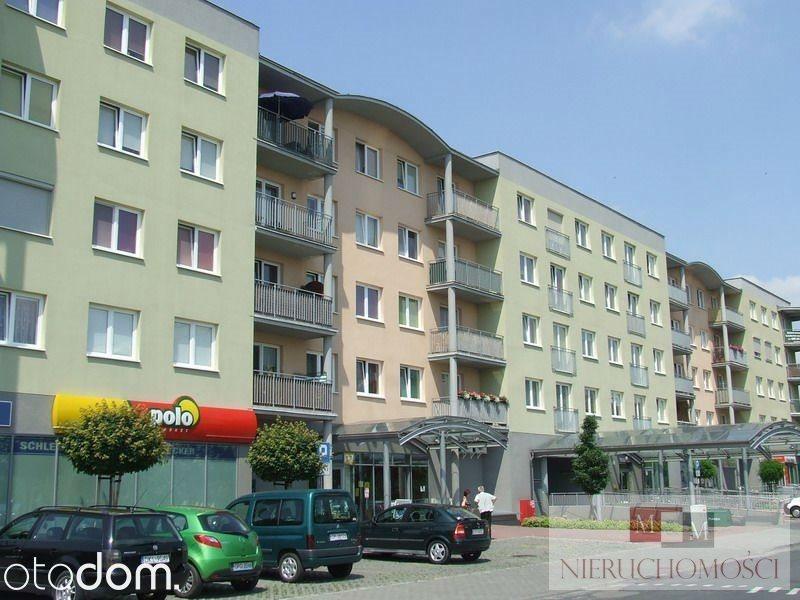Garaż na sprzedaż Opole, Kolonia Gosławicka  19m2 Foto 1