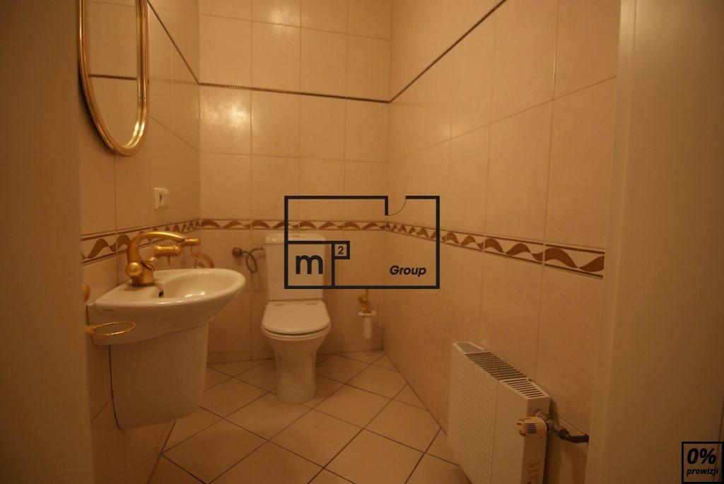 Dom na sprzedaż Raszyn  360m2 Foto 8