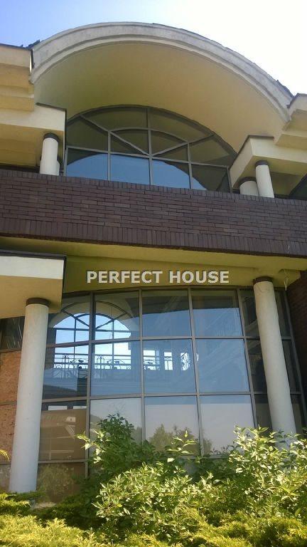 Dom na sprzedaż Baranowo  900m2 Foto 3