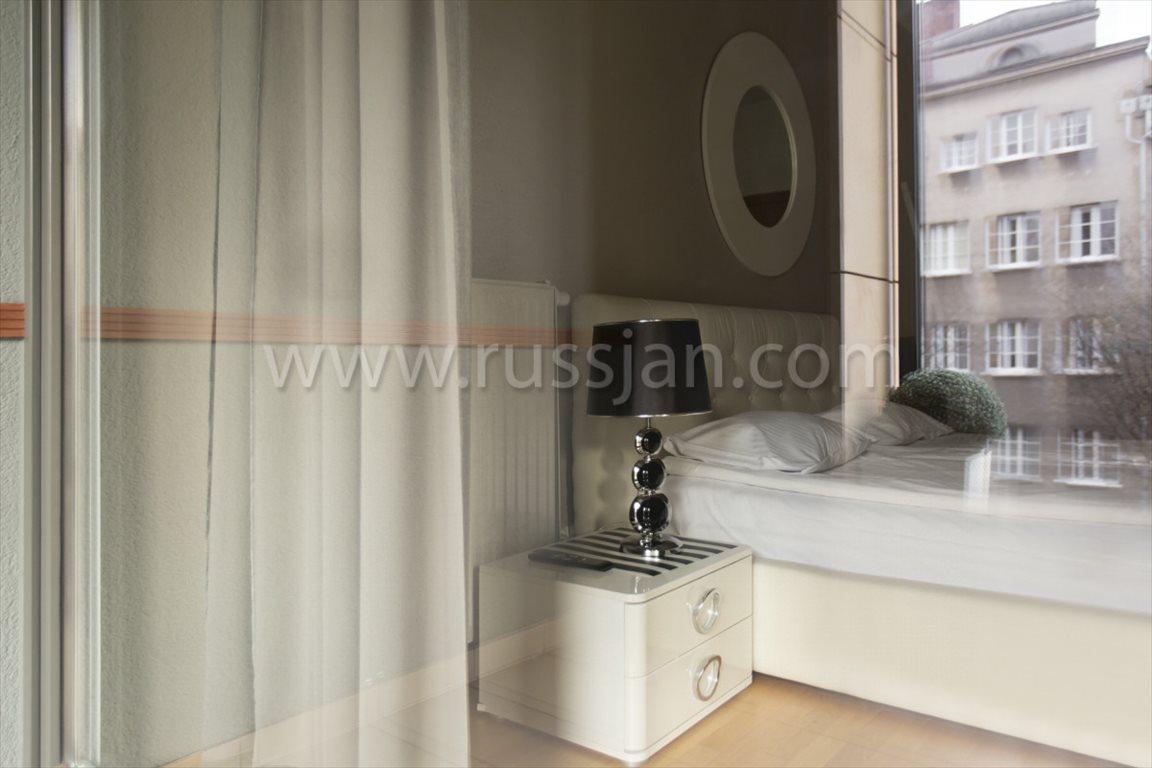 Mieszkanie dwupokojowe na sprzedaż Gdańsk, Śródmieście, Tandeta  45m2 Foto 6