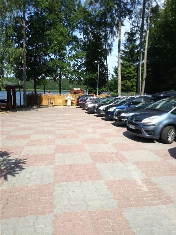 Dom na sprzedaż Gołdap, Wczasowa  48m2 Foto 7