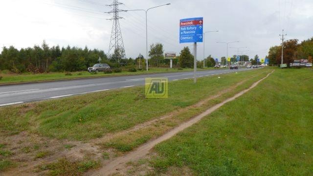 Działka budowlana na sprzedaż Konstancin Jeziorna, Bielawa  2667m2 Foto 1