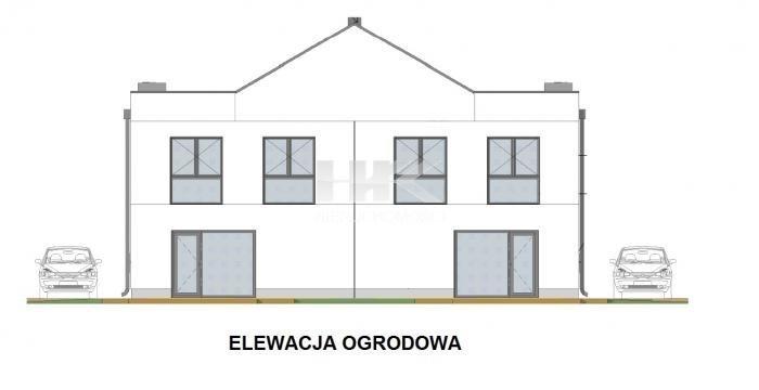 Dom na sprzedaż Zgorzelec  133m2 Foto 2