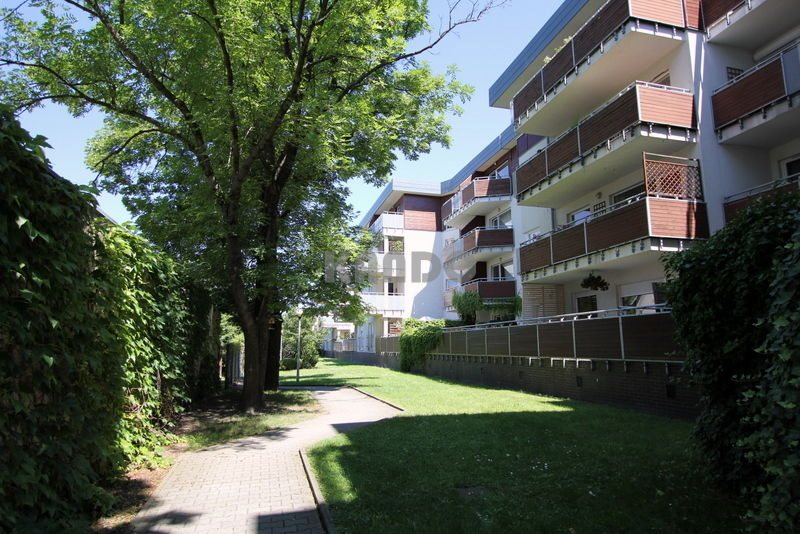 Mieszkanie czteropokojowe  na sprzedaż Wrocław, Fabryczna, Muchobór Wielki, Muchobór Wielki Zagony  94m2 Foto 1