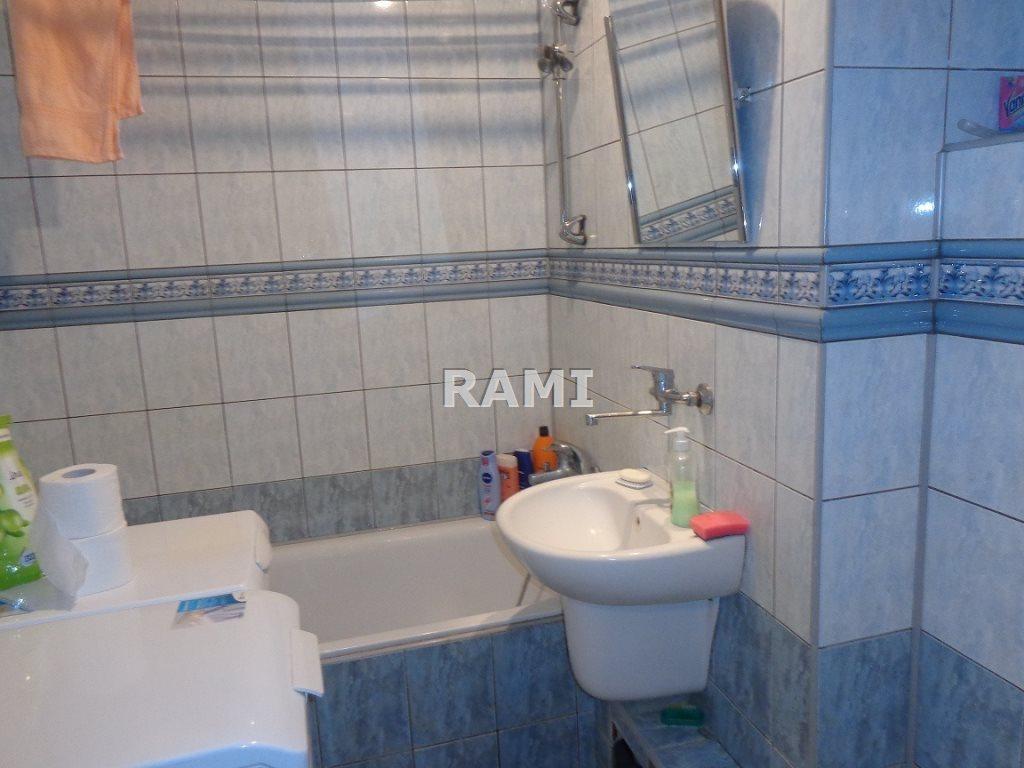 Mieszkanie dwupokojowe na sprzedaż Sosnowiec, Zagórze, Stańczyka  53m2 Foto 4