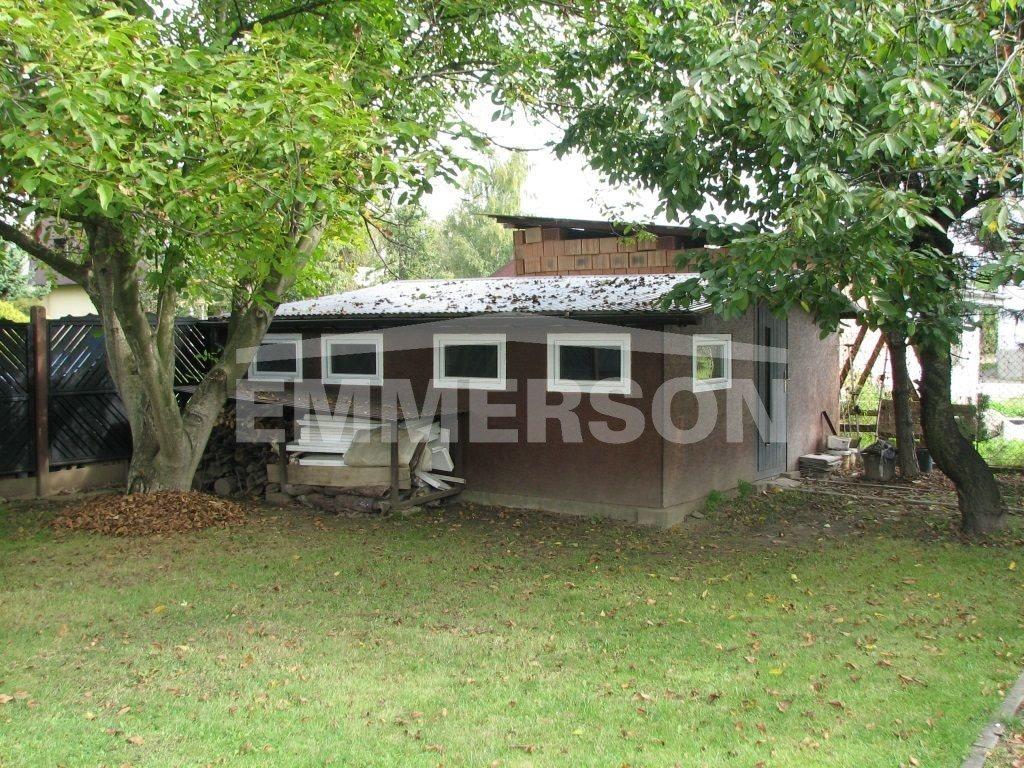 Dom na sprzedaż Nowy Sącz  344m2 Foto 6
